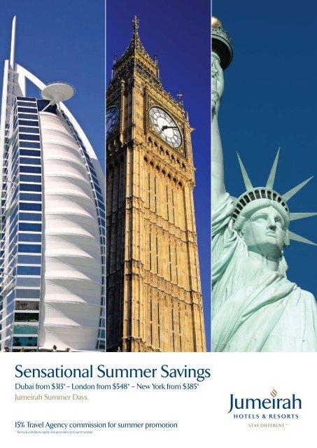 Sensational Summer Savings - Kurtz-Ahlers & Associates