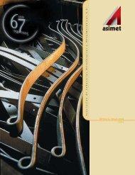 Memoria Anual 2004 2005 - PROhumana