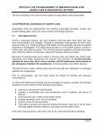 Protocol for management of suspected cases of ANAPHYLAXIS - Page 6