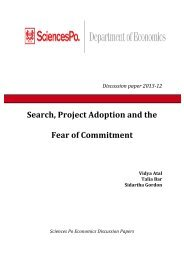 Search,(Project(Adoption(and(the( Fear(of(Commitment - Spire ...