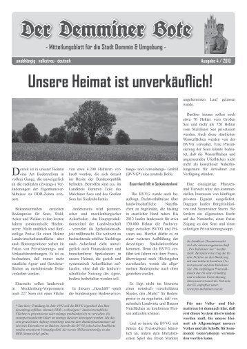 heruntergeladen - Freies Pommern