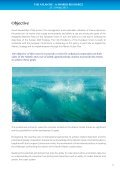 The Atlantic - A Shared Resource Programme - Marine Institute - Page 3