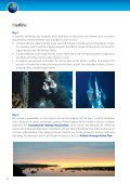 The Atlantic - A Shared Resource Programme - Marine Institute - Page 4