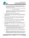 Background Information - Computer Science 101 - West Virginia ... - Page 5
