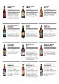 PALE ALE - Galway Bay Brewery - Page 4