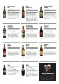 PALE ALE - Galway Bay Brewery - Page 5