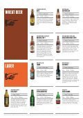 PALE ALE - Galway Bay Brewery - Page 6