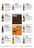 PALE ALE - Galway Bay Brewery - Page 7