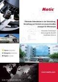 10. Optische Instrumente und Mikroskope Optische ... - Wies-Software - Seite 2