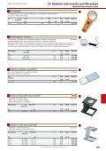 10. Optische Instrumente und Mikroskope Optische ... - Wies-Software - Seite 3
