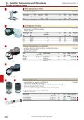 10. Optische Instrumente und Mikroskope Optische ... - Wies-Software - Seite 4