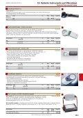 10. Optische Instrumente und Mikroskope Optische ... - Wies-Software - Seite 5