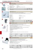 10. Optische Instrumente und Mikroskope Optische ... - Wies-Software - Seite 6