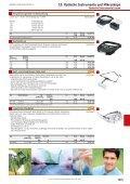 10. Optische Instrumente und Mikroskope Optische ... - Wies-Software - Seite 7