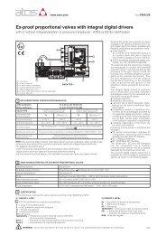 Datasheet - PMCCatalogue