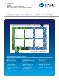 Broschüre 4-Rad Flachdeckel (pdf) - Ese.com - Seite 4