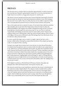 PDF: 1.53MB - Global Grey - Page 7