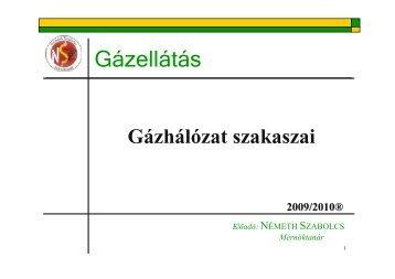 01_Gázhálózat szakaszai.pdf