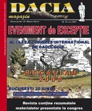 iunie 2008 - Dacia.org