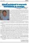 iunie 2008 - Dacia.org - Page 2