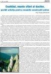 iunie 2008 - Dacia.org - Page 6
