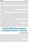 iunie 2008 - Dacia.org - Page 7