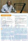 Juillet 2007 - Onuci - Page 2