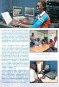 Juillet 2007 - Onuci - Page 3