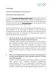 III NACHGEFRAGT_Interview mit Silke Goethe