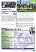 Inside this issue... - Stirling Council - Page 7