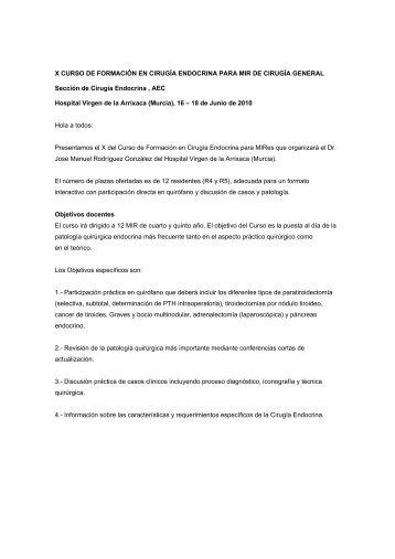 Archivo PDF (64 KB) (14 segundos a 56 Kb/s)