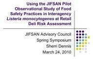 Dennis.pdf - jifsan - University of Maryland