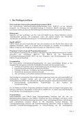 Leitfaden für Antragsteller - KIRAS Sicherheitsforschung - Page 4