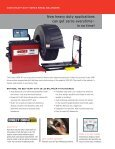 Download 6275HS Spec Sheet - NY Tech Supply - Page 2
