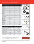 Download 6275HS Spec Sheet - NY Tech Supply - Page 4