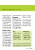 MoHost præsenteret og afprøvet i dansk ergoterapeutisk ... - UC Viden - Page 2