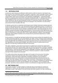 Capital works procurement policies in Australia - Construction ... - Page 4