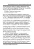 Capital works procurement policies in Australia - Construction ... - Page 5
