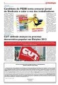 Sindicato entrega Caderno de Resoluções do 5º ... - CNM/CUT - Page 4
