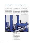 kRoNEs Pressant Compact - Page 2