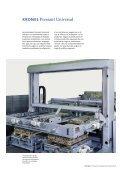 kRoNEs Pressant Compact - Page 5