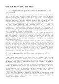 ALGUNAS EXPERIENCIAS - Juventudes Marianas Vicencianas - Page 2