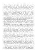 ALGUNAS EXPERIENCIAS - Juventudes Marianas Vicencianas - Page 5