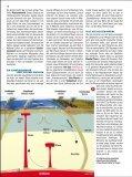 Eine heiße Spur - warum Forscher Vulkane anbohren - Scinexx - Seite 2