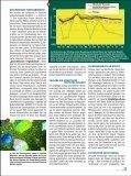 Eine heiße Spur - warum Forscher Vulkane anbohren - Scinexx - Seite 3