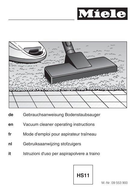 5 x Remplacement Poussière Sacs Pour Miele Compact C2 Powerline SDAE 1 type F//J//M