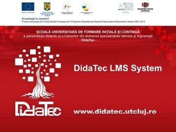 02_Prezentare_Platforma_DidaTec