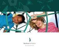 Play equipment for life - Davis Athletics