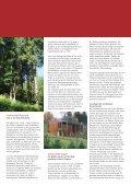 Bauen mit Holz - zukunftsregion - Seite 2