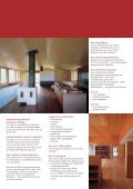 Bauen mit Holz - zukunftsregion - Seite 6